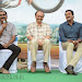 Bheemavaram Bullodu Movie Press Meet-mini-thumb-5