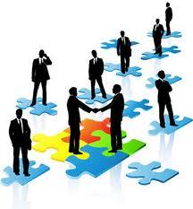 Memperluas Jaringan Pemasaran Bisnis Online dengan Gopher Indonesia