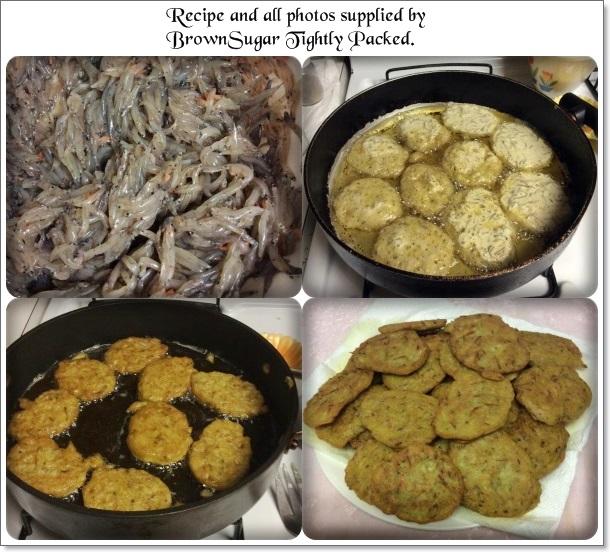 recipe: st. vincent bread recipe [23]