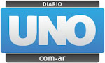 DIARIO UNO
