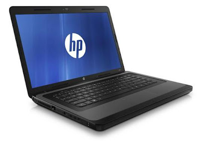 HP 2000-329WM Available at Walmart for Cheap!