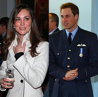 william and kate pictures. Prince William and Kate