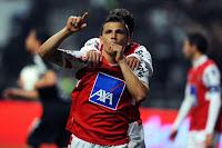 SC Braga 2012 - Fonte: Sapo Desporto