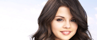 Selena Gomez Tickets Summerfest