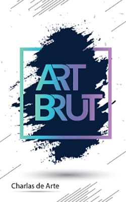 Art Brut