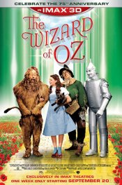 Download The Wizard of Oz Movie
