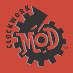 galaxy s3 clockworkmod touch recovery