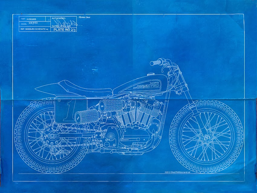 Sideblog xr750 blueprint xr750 blueprint malvernweather Image collections