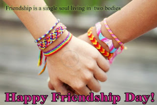 friendship day picture, images, photos for facebook sharing
