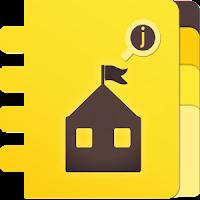 Aplikasi JOIN Android - temukan Alumni & Teman Sekolahmu