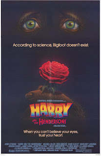 http://eversoethnicallyconfused.blogspot.co.uk/2015/11/the-afternoon-movie-harry-and-hendersons.html