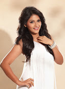 Actress Anjali Glamorous Photo shoto Gallery-thumbnail-5