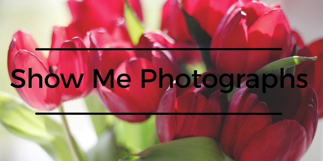 show me photographs