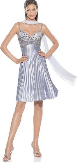 vestidos de fiesta cortos. vestidos de noche cortos.