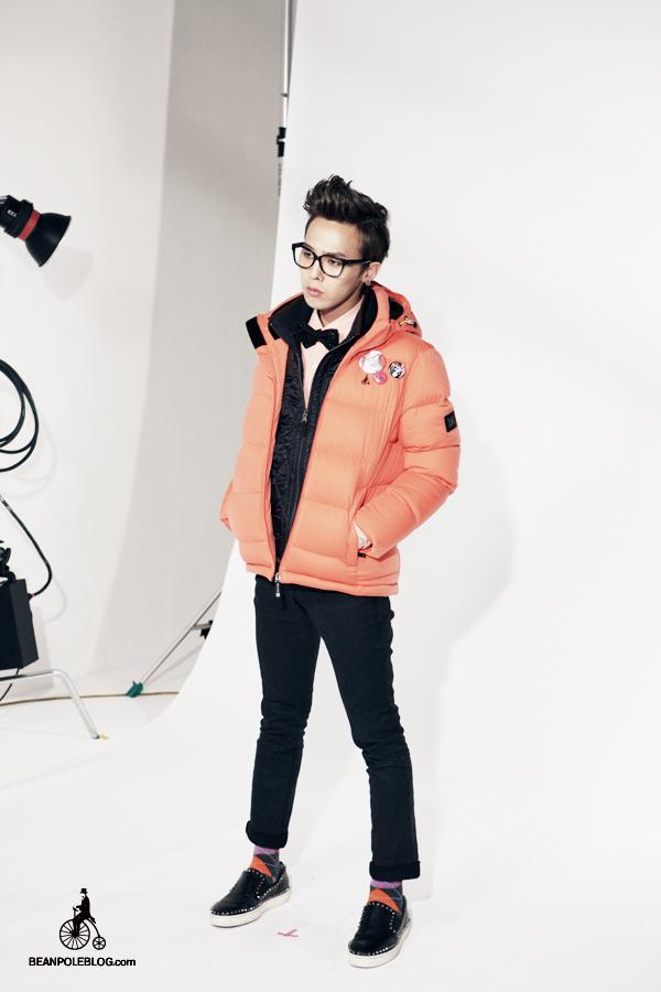 G-Dragon  Photos - Page 2 MINH3740_%25C2%25BB%25C3%25A7%25C2%25BA%25C2%25BB
