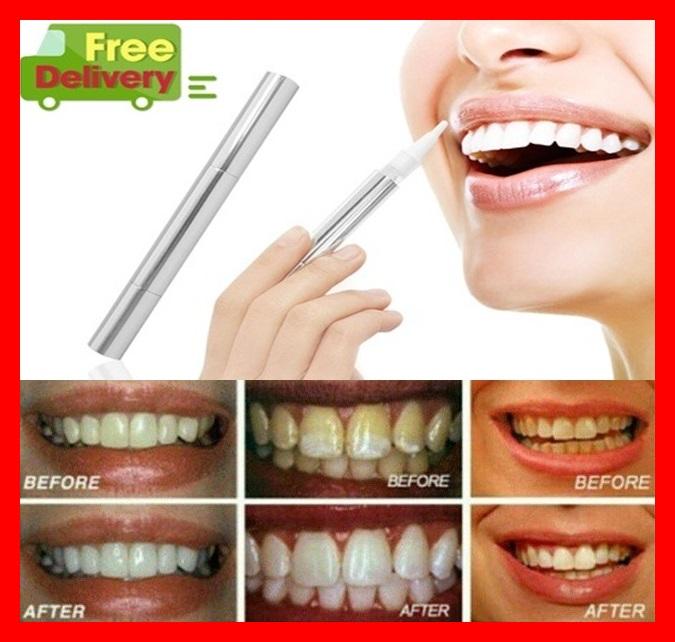 Pemutih Gigi Rzn Murah Borong Cepat Putihkan Gigi Produk Kecantikan Mg