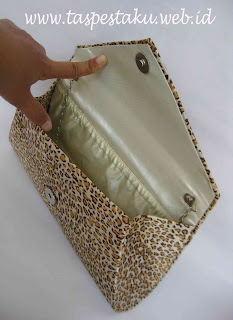 Tas Pesta/Clutch Bag/Dompet Pesta dari Tas Pesta Ku