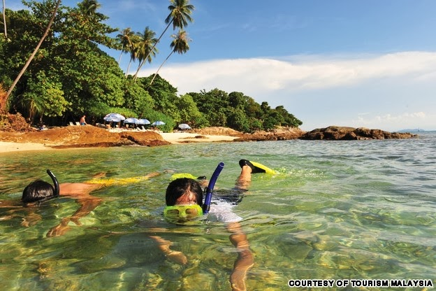 my best holiday in malaysia The top 10 family resorts malaysia, as voted for by holidays with kids readers  the best accommodation for kids and parents for a holiday in malaysia, from.