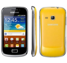 galaxy star s5280 samsung galaxy star s5280 price samsung galaxy star