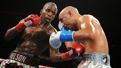 http://boxingrlivestreaming.blogspot.com
