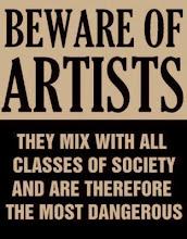 beware.........