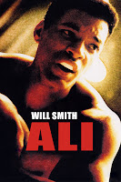 Ali (2001) [Latino]
