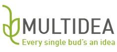 Multidea