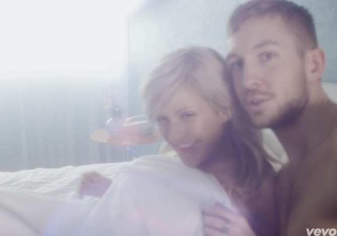 Calvin+Harris+Ellie+Goulding+I+Need+Your+Love.jpg