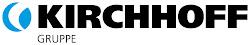 Kirchhoff Gruppe