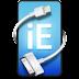 iExplorer 3.8.6.0 + Activator [Lifetime] – AppzDam