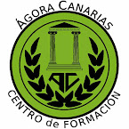 Agora Canarias Centro de Formacion