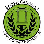 Agora Canarias Centro de Formacion