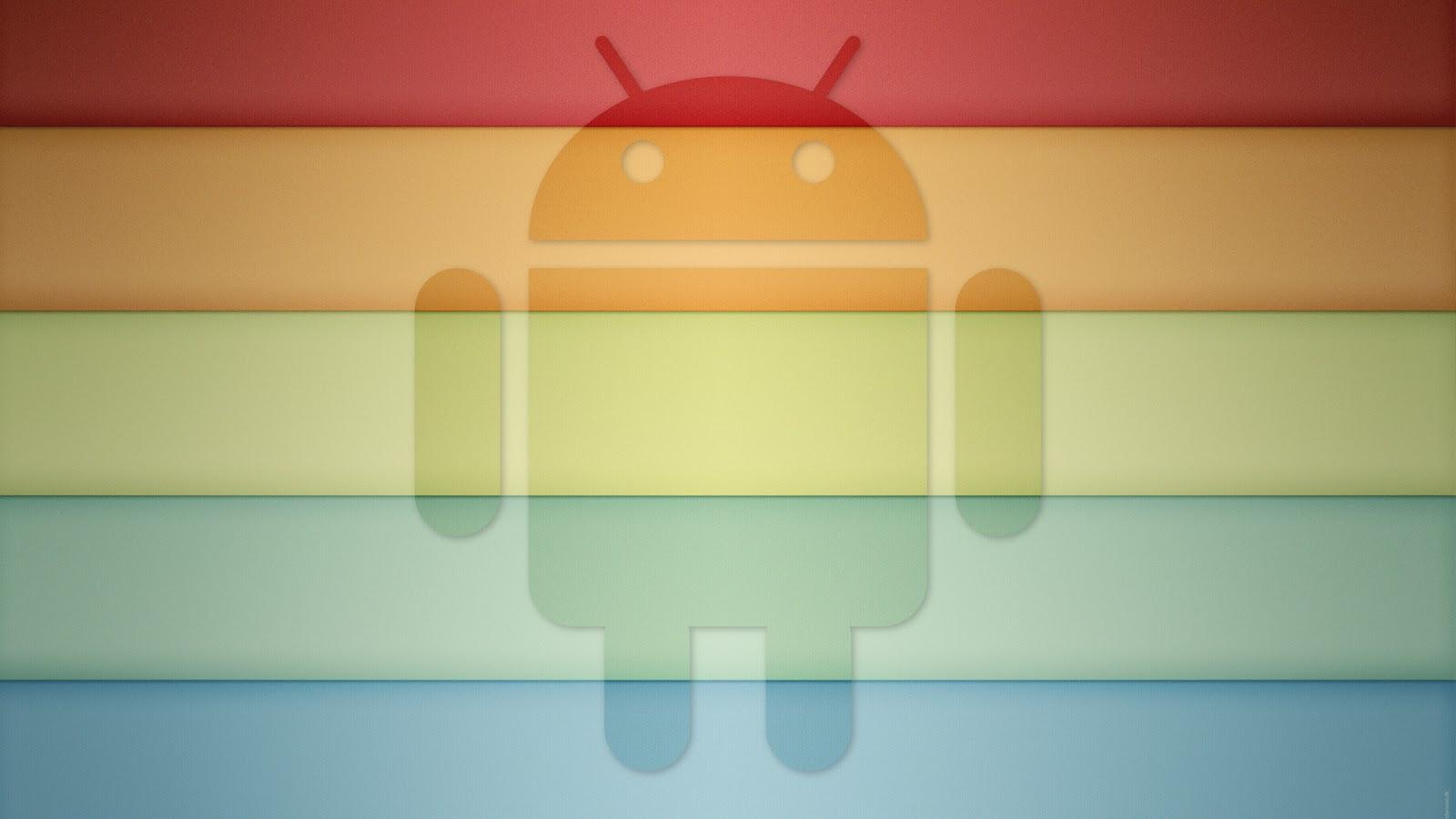 MM Eisenbahn Android App und Livehintergrund - Hintergrundbilder Hd Tablet