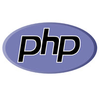 From Procedural to Object Oriented PHP