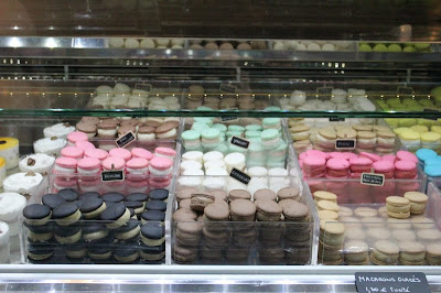ice-cream-macarons