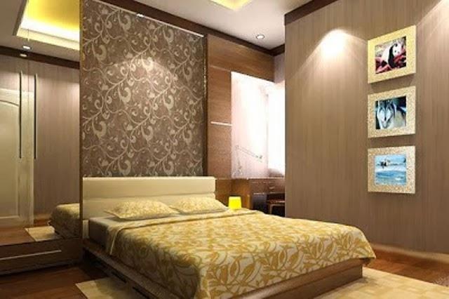 warna cat dinding kamar tidur minimalis youtube