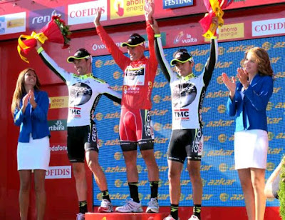 http://3.bp.blogspot.com/-1sltRdUoEQw/TmfkdO9QYII/AAAAAAAAFbo/UQzONlESgx4/s640/Fabio+podio.jpg