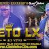 NETO LX Rep .Novo