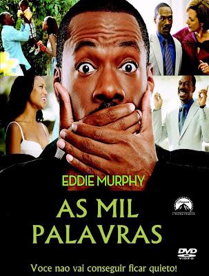 As Mil Palavras Dublado 2012