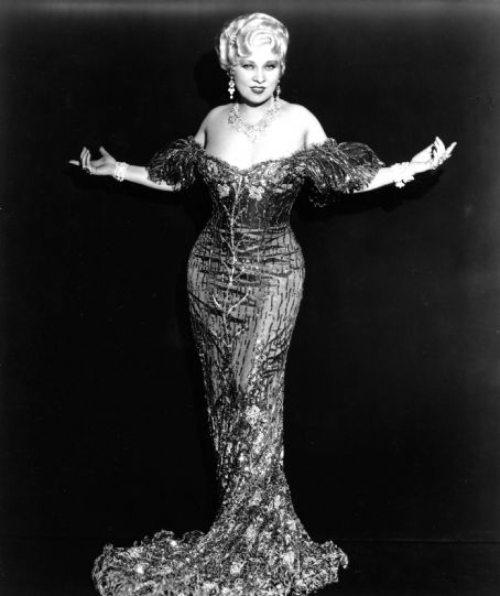 Mae West