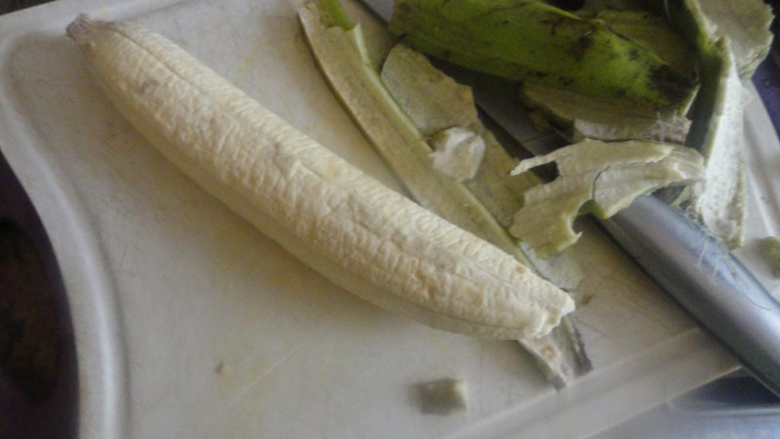 plantain chips recipe1