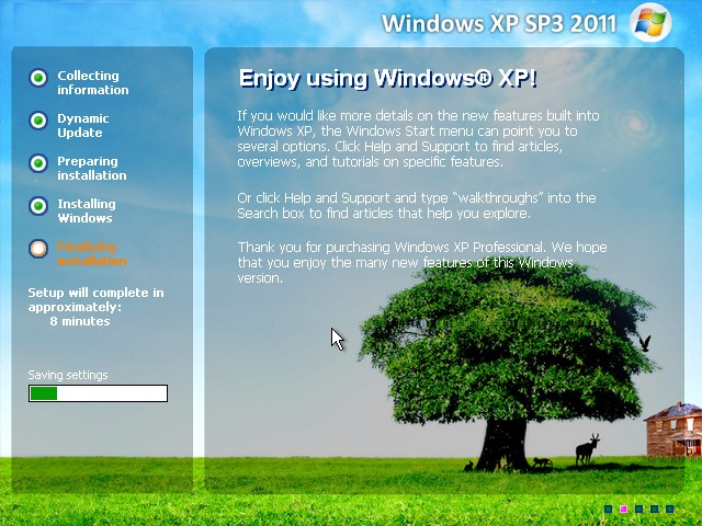 windows xp professional free  full version with key iso
