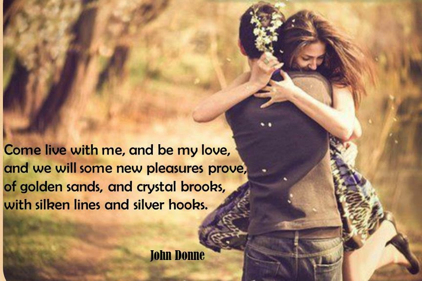 Good-Quotes-about-love-1