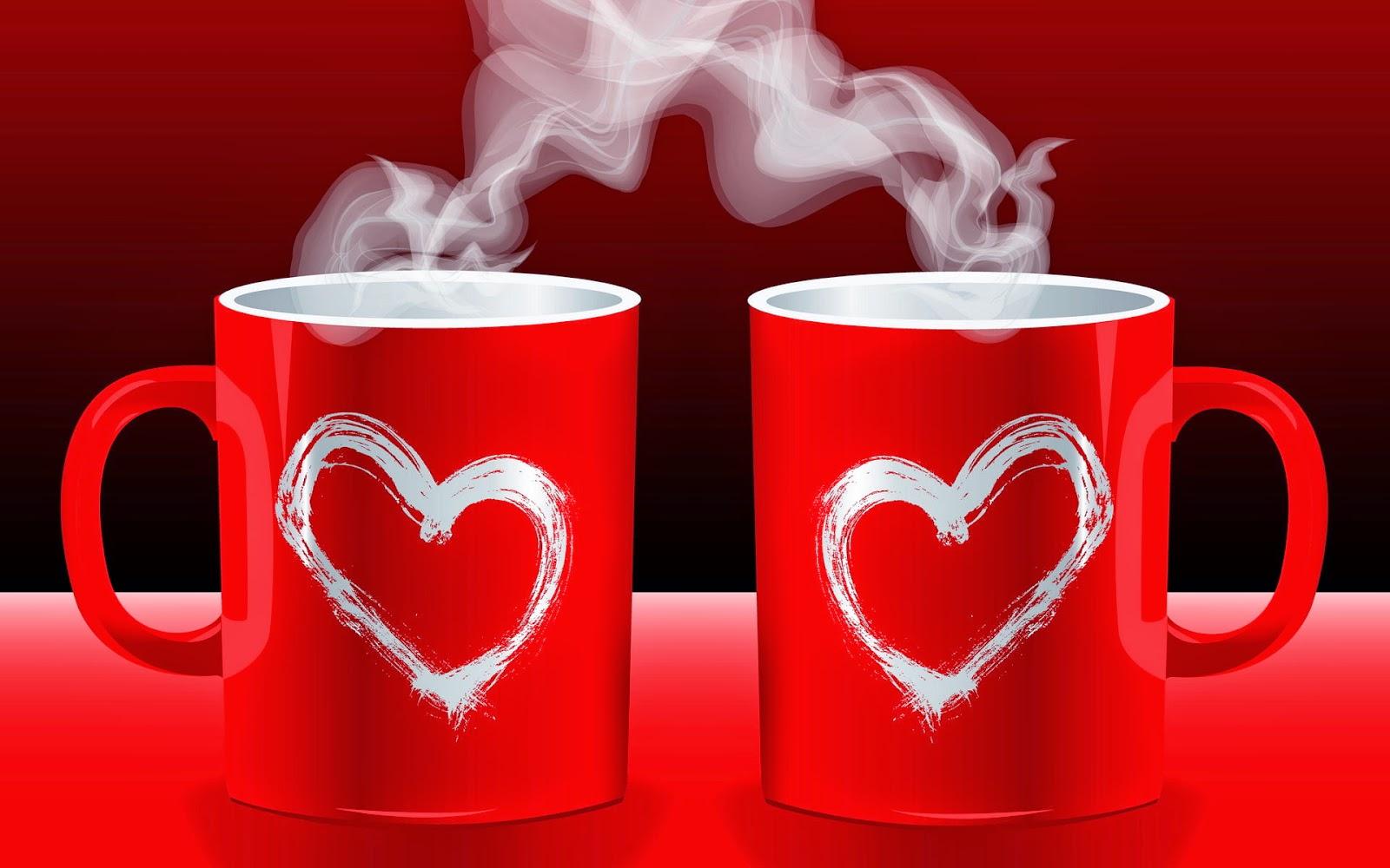 tải hình nền valentine day
