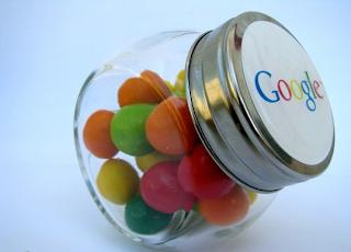 Google ve Seo İlişkisi