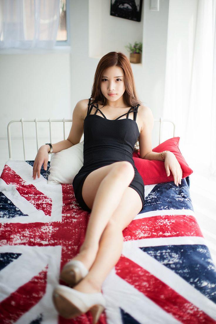 intellectual authority - Yeon Ji Eun