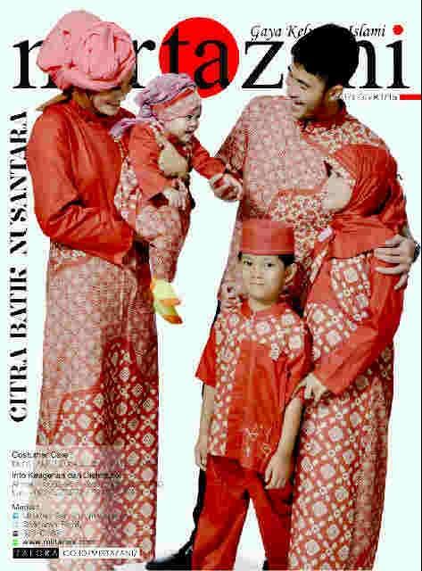 Katalog Mirtazani Desember 2014