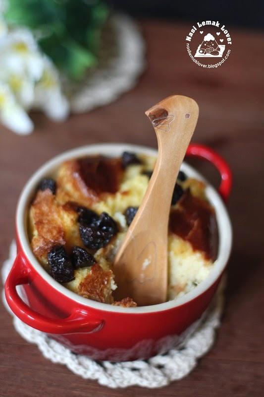 Image Result For Bread Pudding Recipe