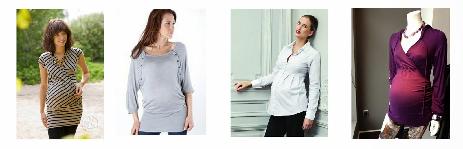 Enjoy free shipping over $ in Canada on flattering tops for pregnancy & beyond from Seraphine, Ripe, Mothers en Vogue, Queen Mum, Boob Design, Isabella Oliver & more.