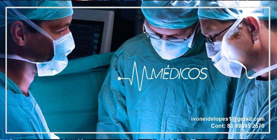 Blog dos Médicos